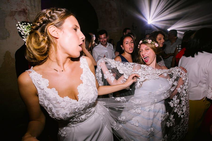 phorographe mariage Le Lavandou Var 83 provence Cote d azur 029