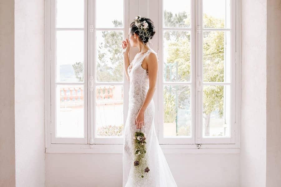 phorographe mariage Le Lavandou Var 83 provence Cote d azur 049