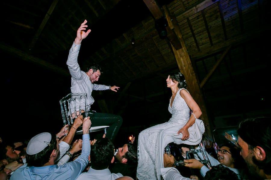 phorographe mariage Le Lavandou Var 83 provence Cote d azur 060