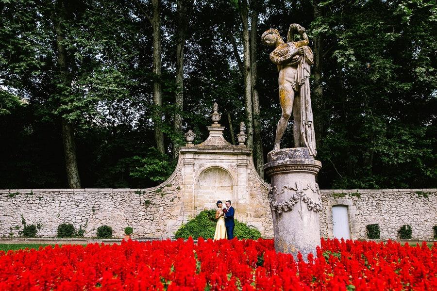 phorographe mariage Le Lavandou Var 83 provence Cote d azur 063