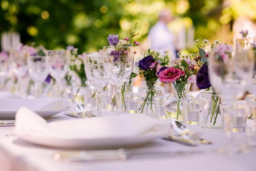 phorographe mariage Le Lavandou Var 83 provence Cote d azur 065