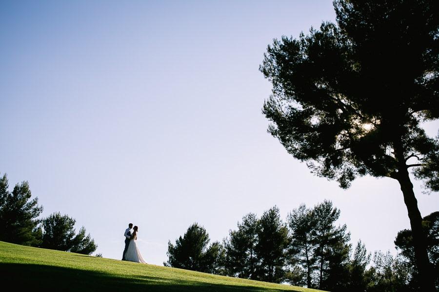 phorographe mariage Le Lavandou Var 83 provence Cote d azur 073