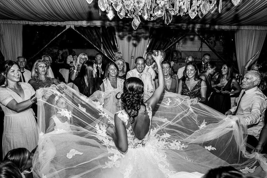 phorographe mariage Le Lavandou Var 83 provence Cote d azur 086