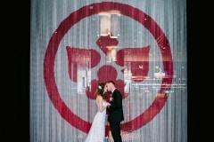 phorographe mariage Le Lavandou Var 83 provence Cote d azur 027