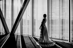 phorographe mariage Le Lavandou Var 83 provence Cote d azur 030