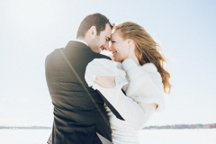 phorographe mariage Le Lavandou Var 83 provence Cote d azur 040