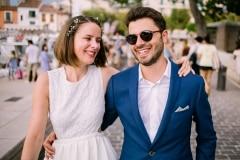 phorographe mariage Le Lavandou Var 83 provence Cote d azur 045