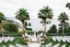 phorographe mariage Le Lavandou Var 83 provence Cote d azur 054
