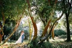 phorographe mariage Le Lavandou Var 83 provence Cote d azur 070