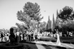 phorographe mariage Les Baux de Provence de Provence Bouches du Rhone 13 Provence Cote d azur Sud France 009