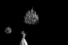 phorographe mariage Les Baux de Provence de Provence Bouches du Rhone 13 Provence Cote d azur Sud France 017