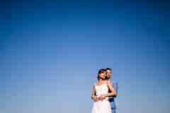 phorographe mariage Les Baux de Provence de Provence Bouches du Rhone 13 Provence Cote d azur Sud France 019