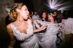 phorographe mariage Les Baux de Provence de Provence Bouches du Rhone 13 Provence Cote d azur Sud France 029