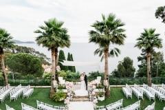 phorographe mariage Les Baux de Provence de Provence Bouches du Rhone 13 Provence Cote d azur Sud France 054