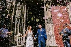 phorographe mariage Les Baux de Provence de Provence Bouches du Rhone 13 Provence Cote d azur Sud France 056