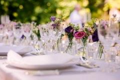 phorographe mariage Les Baux de Provence de Provence Bouches du Rhone 13 Provence Cote d azur Sud France 065