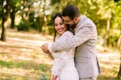 phorographe mariage Les Baux de Provence de Provence Bouches du Rhone 13 Provence Cote d azur Sud France 068