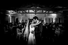 phorographe mariage Les Baux de Provence de Provence Bouches du Rhone 13 Provence Cote d azur Sud France 090