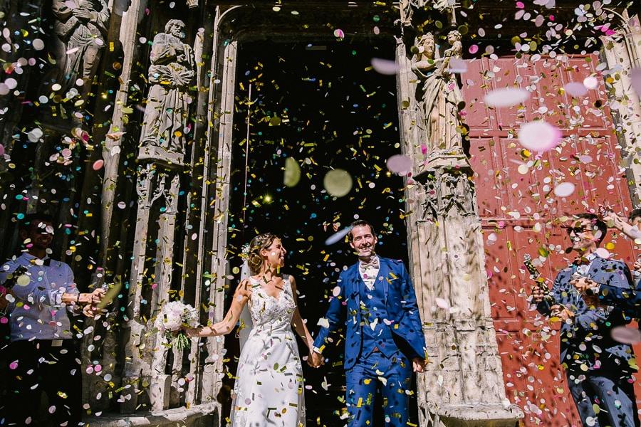phorographe mariage Martigues Bouches du Rhone 13 Provence Cote d azur Sud France 056