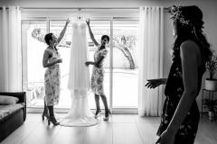 phorographe mariage Martigues Bouches du Rhone 13 Provence Cote d azur Sud France 074