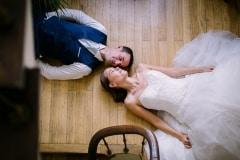 phorographe mariage Martigues Bouches du Rhone 13 Provence Cote d azur Sud France 080