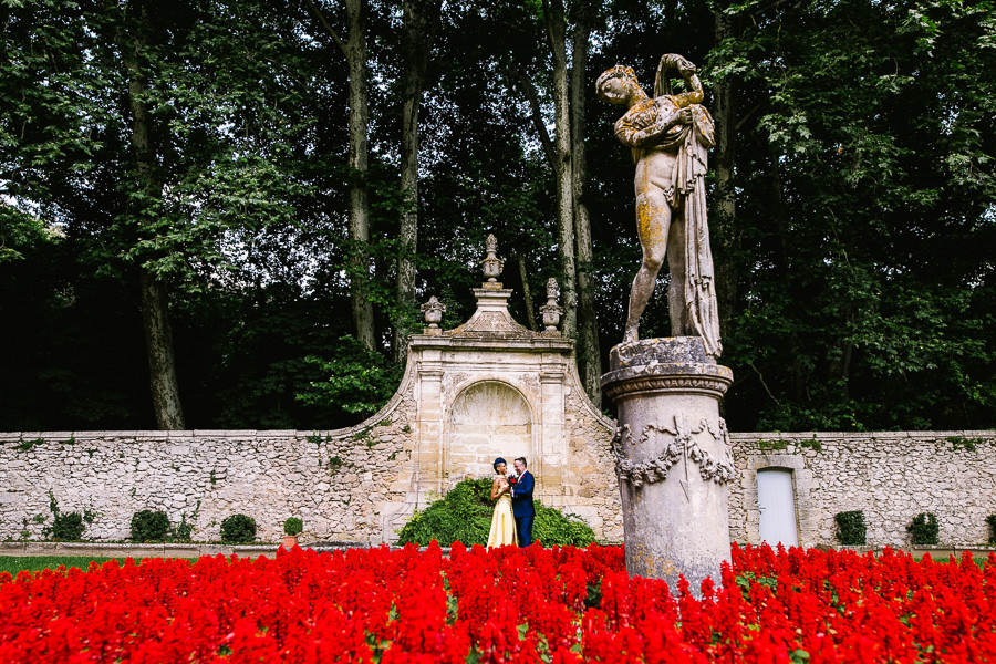 phorographe mariage Nice Maritimes 06 Provence Cote d azur Sud France063
