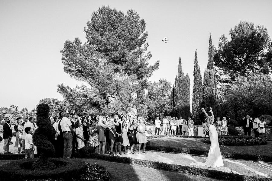 phorographe mariage Nimes 30 Provence Sud France  009