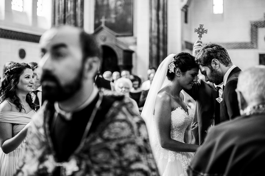 phorographe mariage Nimes 30 Provence Sud France  013