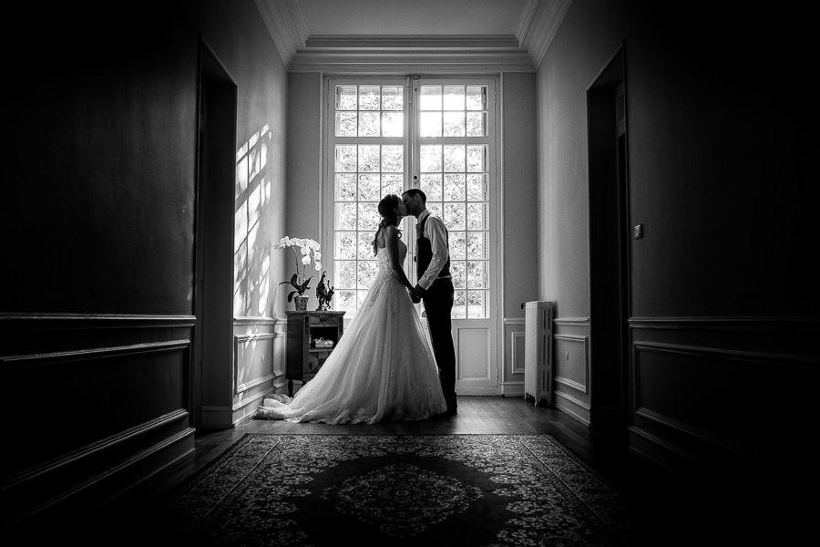 phorographe mariage Nimes 30 Provence Sud France  014