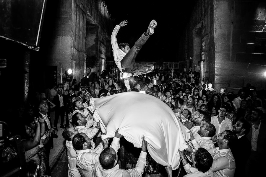 phorographe mariage Nimes 30 Provence Sud France  015