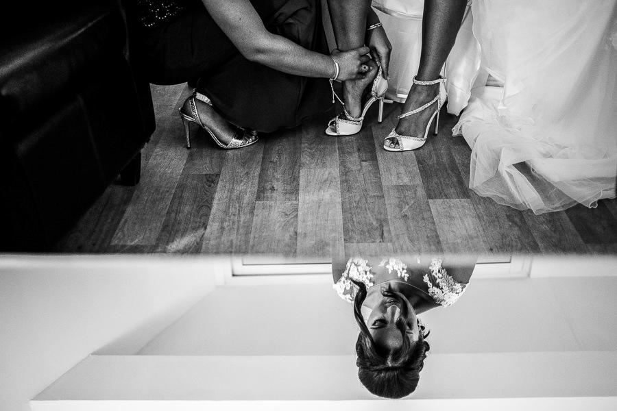phorographe mariage Nimes 30 Provence Sud France  016