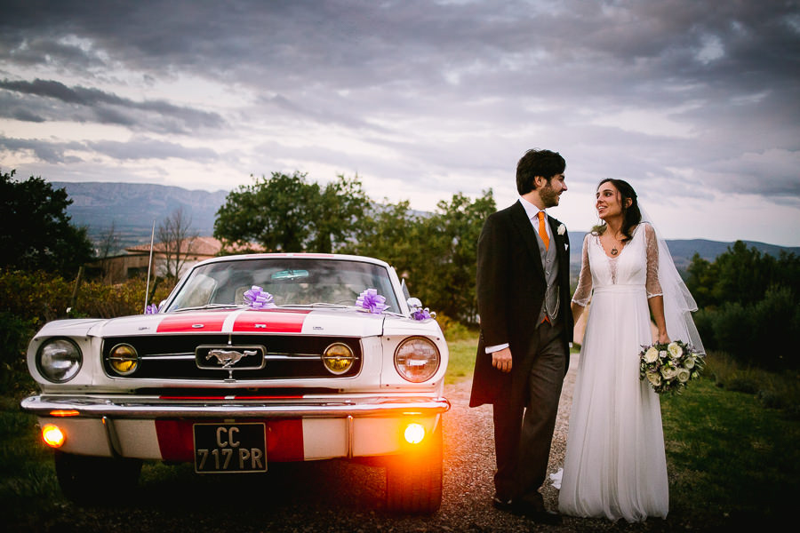 phorographe mariage Nimes 30 Provence Sud France  035
