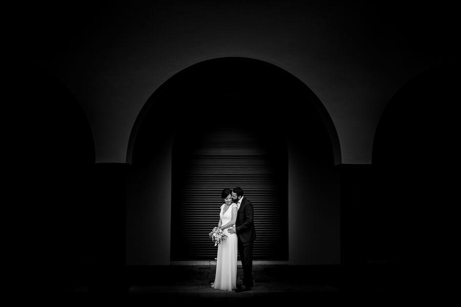 phorographe mariage Nimes 30 Provence Sud France  041