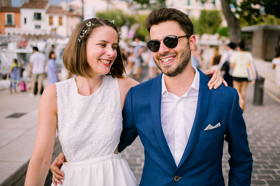 phorographe mariage Nimes 30 Provence Sud France  045