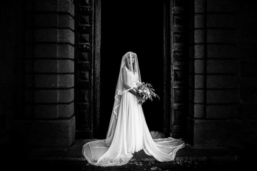 phorographe mariage Nimes 30 Provence Sud France  048