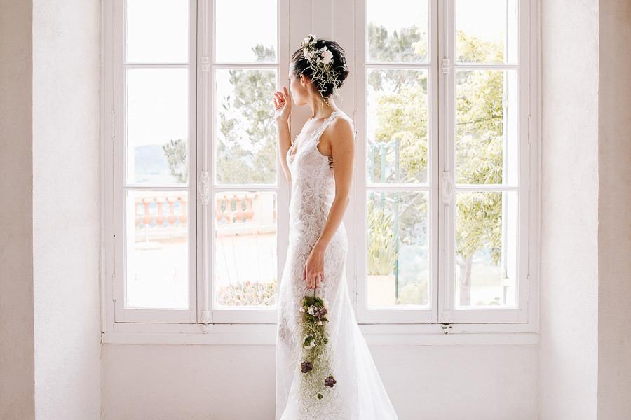 phorographe mariage Nimes 30 Provence Sud France  049