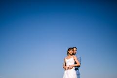 phorographe mariage Nimes 30 Provence Sud France  019