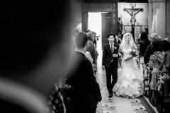 phorographe mariage Nimes 30 Provence Sud France  024