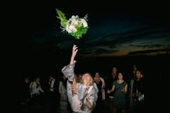 phorographe mariage Nimes 30 Provence Sud France  025