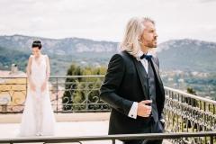 phorographe mariage Nimes 30 Provence Sud France  031