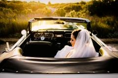 phorographe mariage Nimes 30 Provence Sud France  042