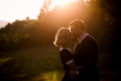 phorographe mariage Nimes 30 Provence Sud France  051