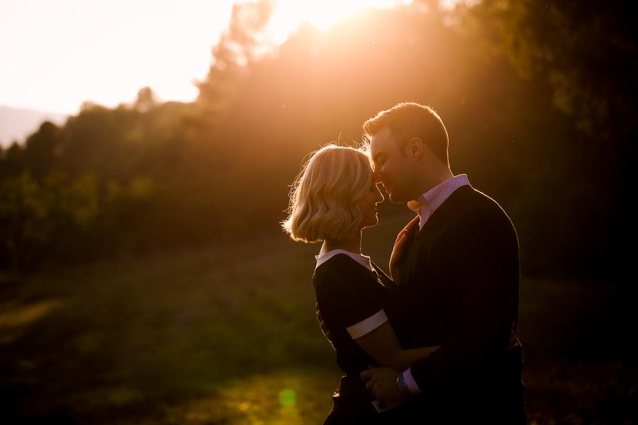 phorographe mariage Pertuis 84 Luberon Provence Sud France 051