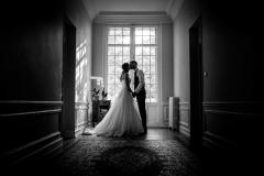 phorographe mariage Pertuis 84 Luberon Provence Sud France 014
