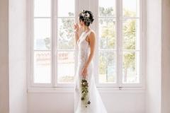 phorographe mariage Pertuis 84 Luberon Provence Sud France 049