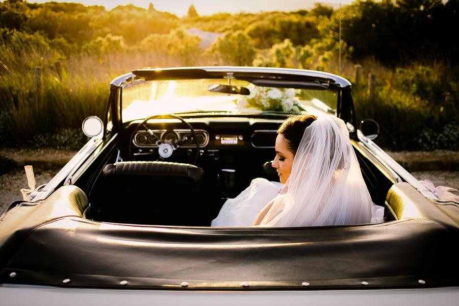 phorographe mariage Saint Remy de Provence de Provence Bouches du Rhone 13 Provence Cote d azur Sud France 042