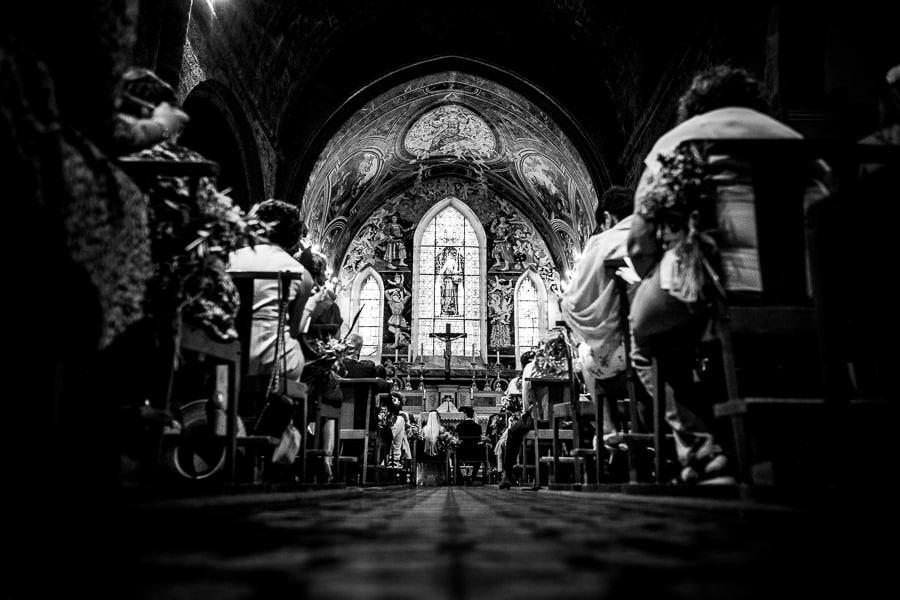 phorographe mariage Saint Remy de Provence de Provence Bouches du Rhone 13 Provence Cote d azur Sud France 079