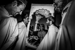 phorographe mariage Saint Remy de Provence de Provence Bouches du Rhone 13 Provence Cote d azur Sud France 023