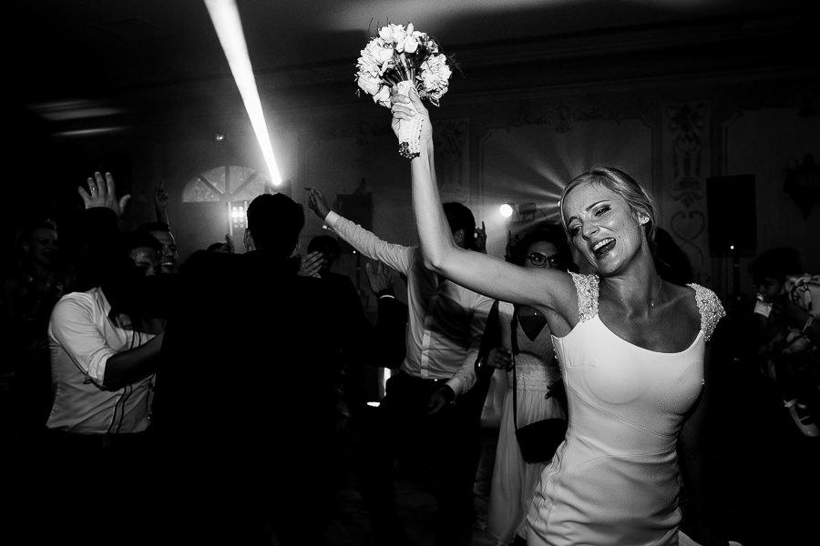 phorographe mariage SAINT TROPEZ Var 83 provence Cote d azur 010