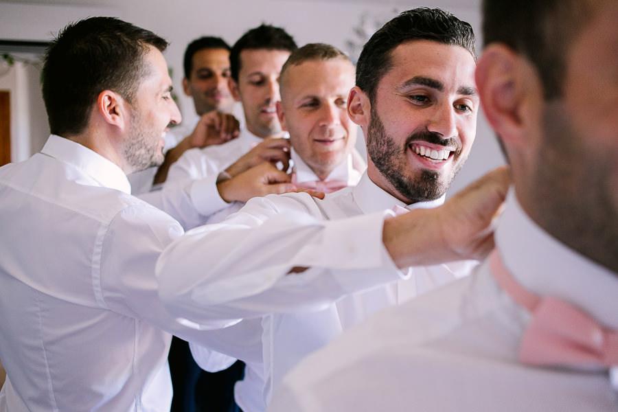 phorographe mariage SAINT TROPEZ Var 83 provence Cote d azur 053